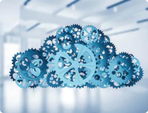cloudification
